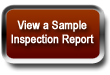 View Sample Inspection Report