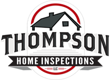 Thompson Home Inspections logo