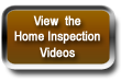 View home inspection videos